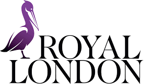 royal-london.png